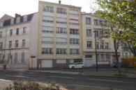 VICHY Prox. Thermes et Centre Ville