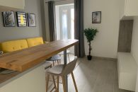 VICHY Appartement T2 MEUBLE
