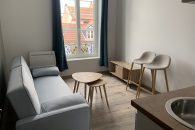 VICHY Appartement MEUBLE